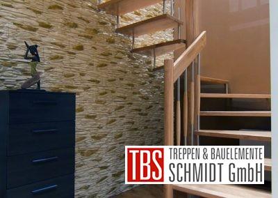 Bolzentreppe-Velbert-BBT-205