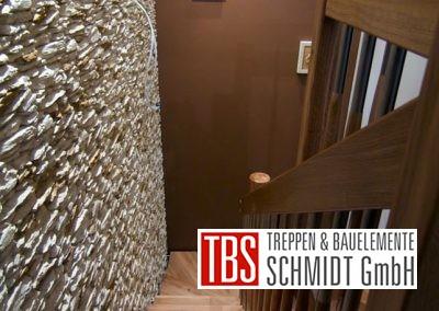 Bolzentreppe-Velbert-BBT-205-1