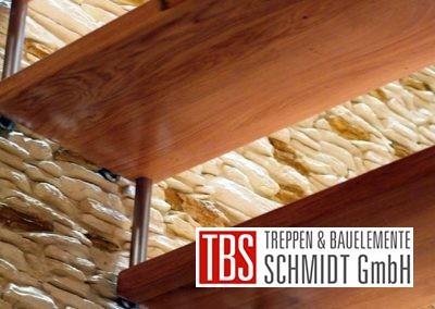 Bolzentreppe-Velbert-BBT-205-2