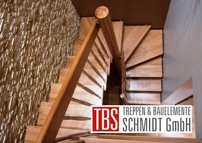 Bolzentreppe-Velbert-BBT-205-3