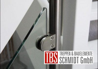 glashalterung-wangentreppe-st.-augustin