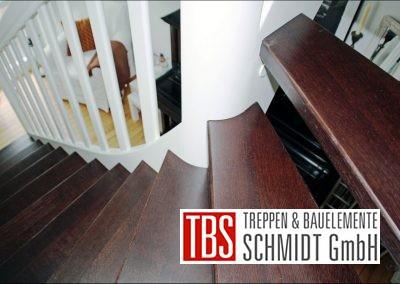 treppenstufen-wangentreppe-jena