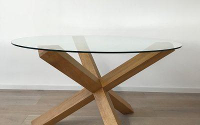 Neuer Tisch in unserem Online Shop